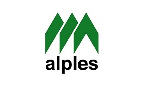 logo-alples