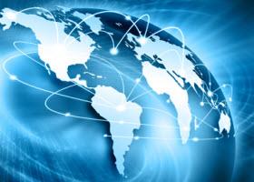 Internacionalizacija